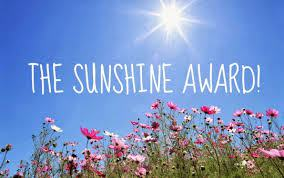 sunshine-award.jpg dasies